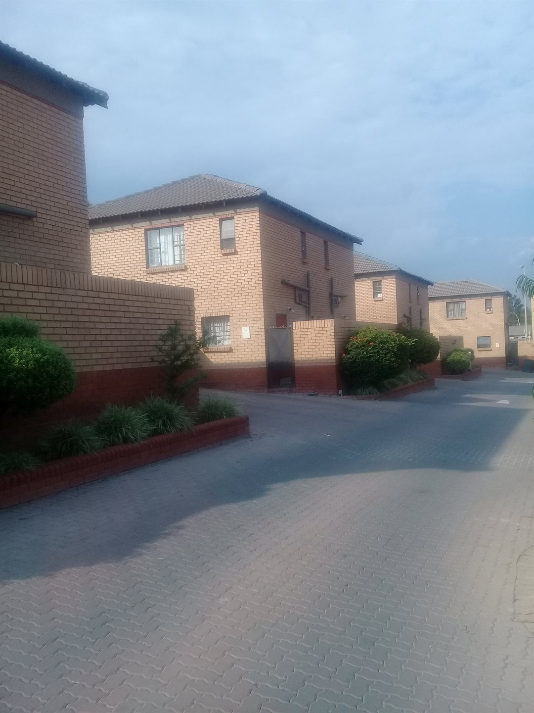 Midrand, Halfway Gardens Property  | Houses For Sale Halfway Gardens, Halfway Gardens, Apartment 2 bedrooms property for sale Price:899,000
