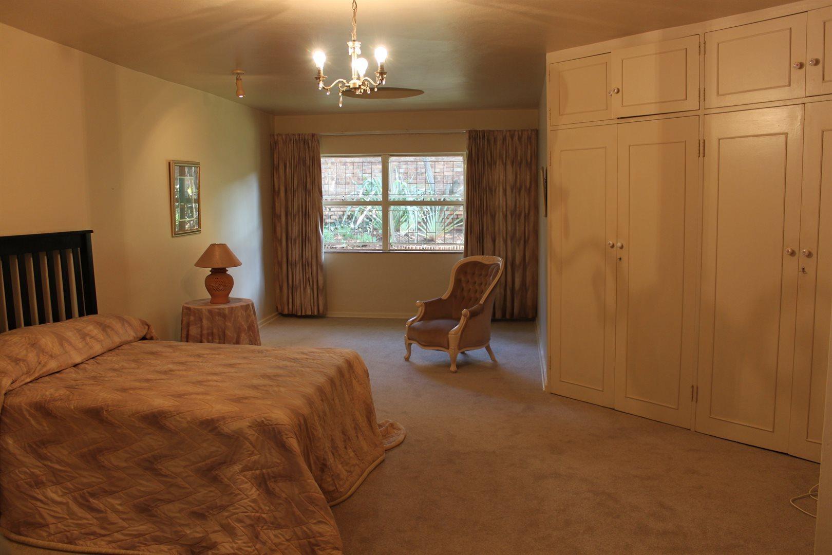 Waterkloof Ridge property to rent. Ref No: 13539553. Picture no 14