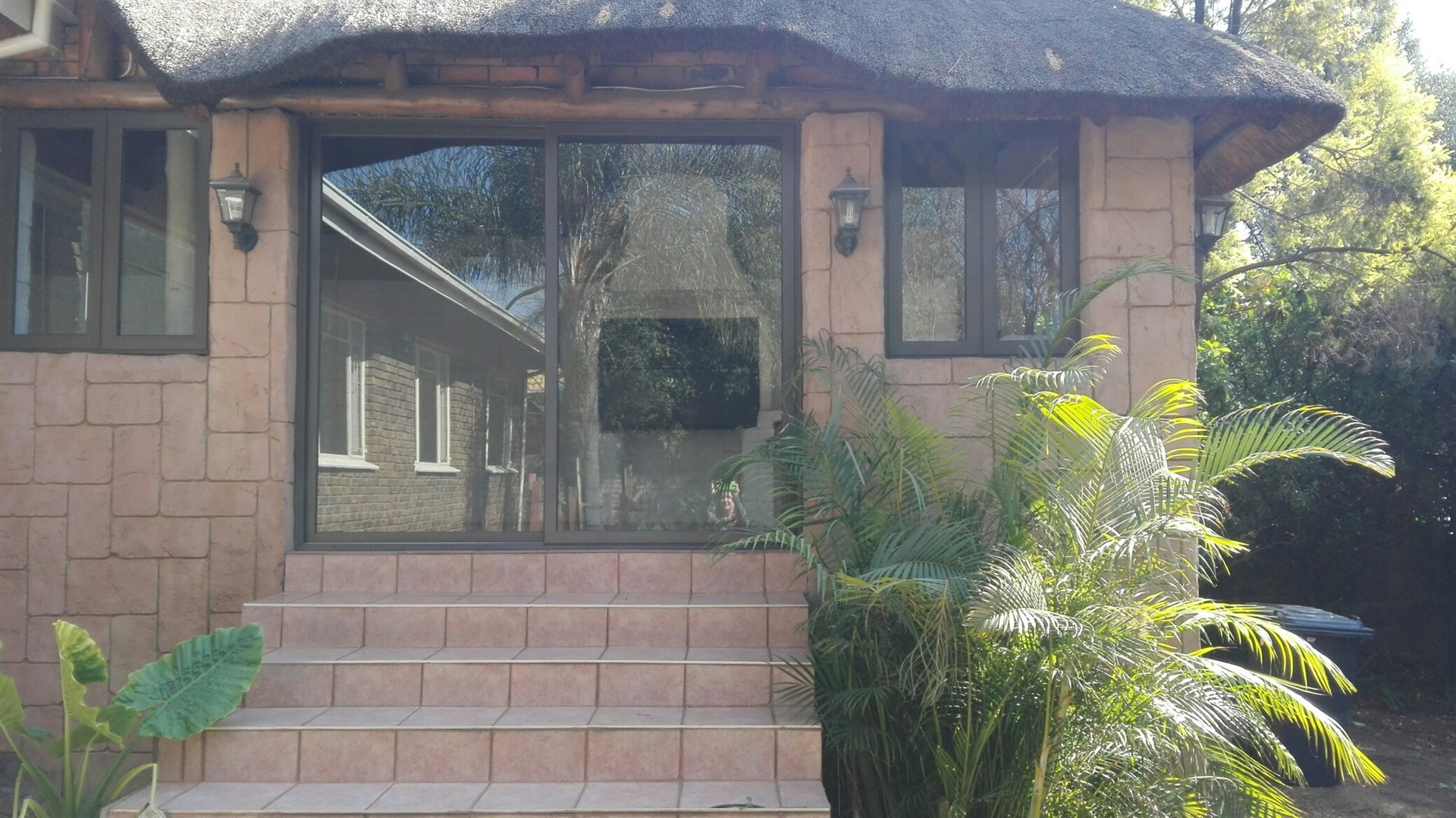 Zwartkop for sale property. Ref No: 13508772. Picture no 3