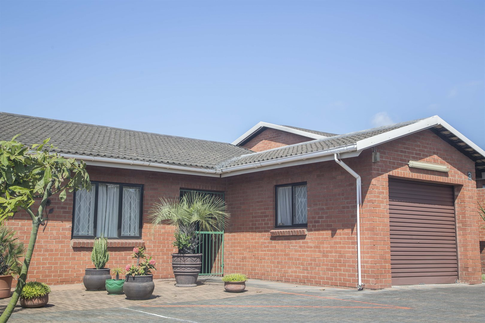 Richards Bay, Richards Bay Property  | Houses To Rent Richards Bay, Richards Bay, Apartment 2 bedrooms property to rent Price:,  7,00*