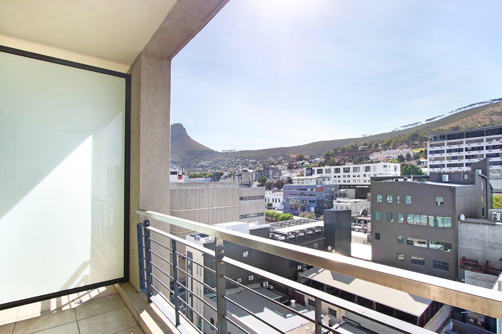 Cape Town City Centre property for sale. Ref No: 13715960. Picture no 15
