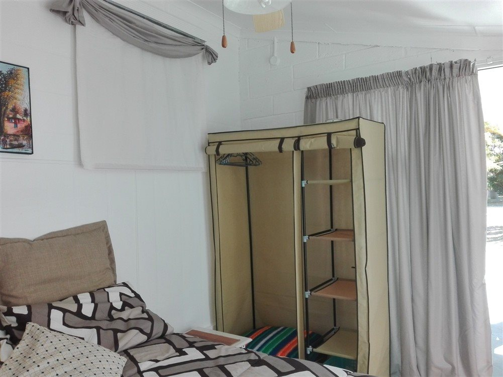 Margate property for sale. Ref No: 13350326. Picture no 19