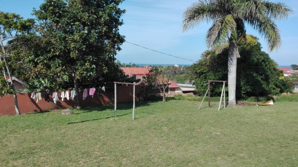 Port Shepstone property for sale. Ref No: 13326829. Picture no 3