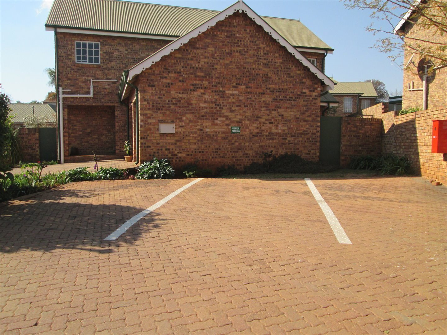 Centurion, Die Hoewes Property  | Houses For Sale Die Hoewes, Die Hoewes, House 3 bedrooms property for sale Price:1,750,000