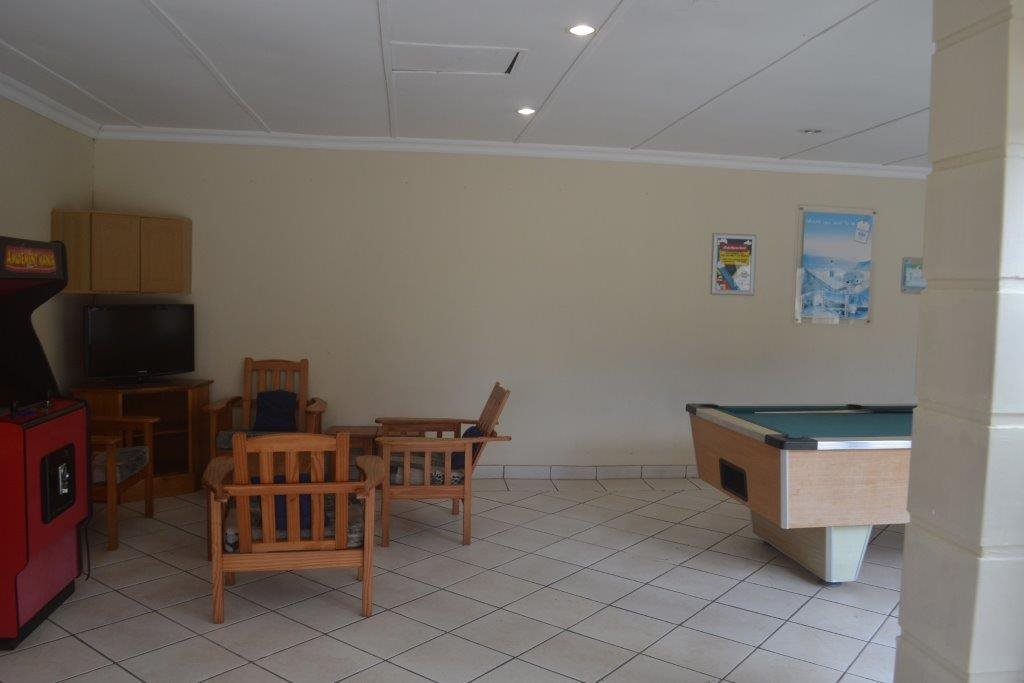 Uvongo property for sale. Ref No: 13560786. Picture no 15