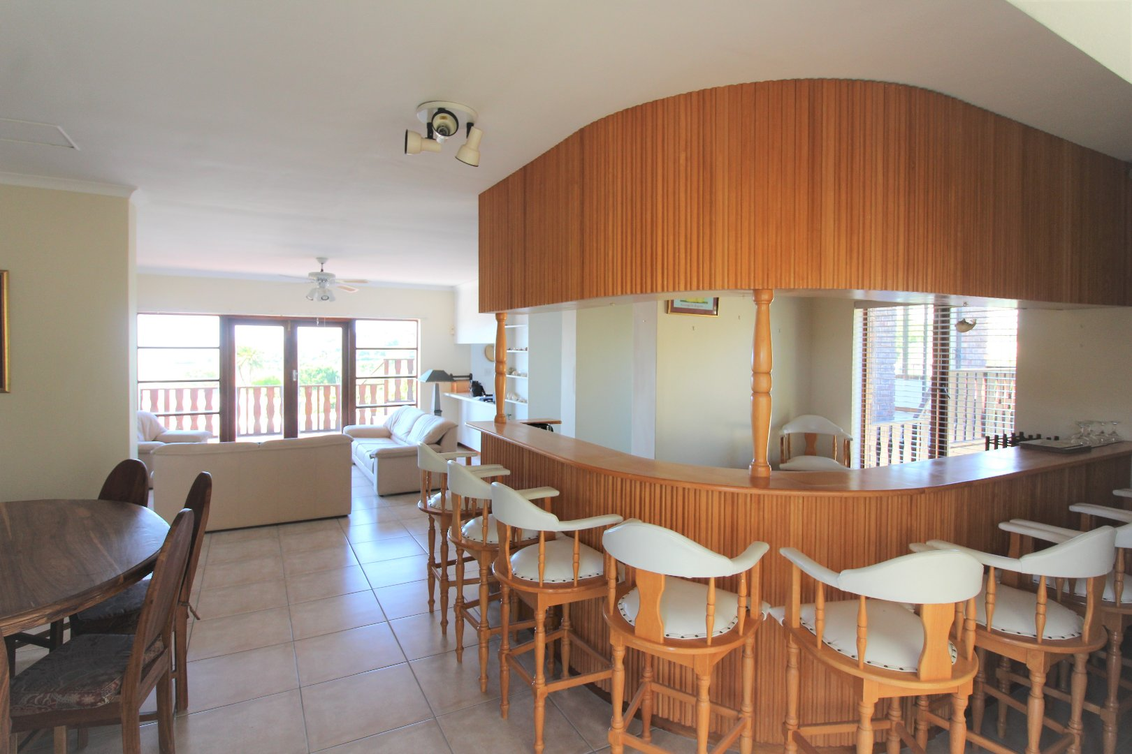 Poortjies property for sale. Ref No: 13540824. Picture no 21