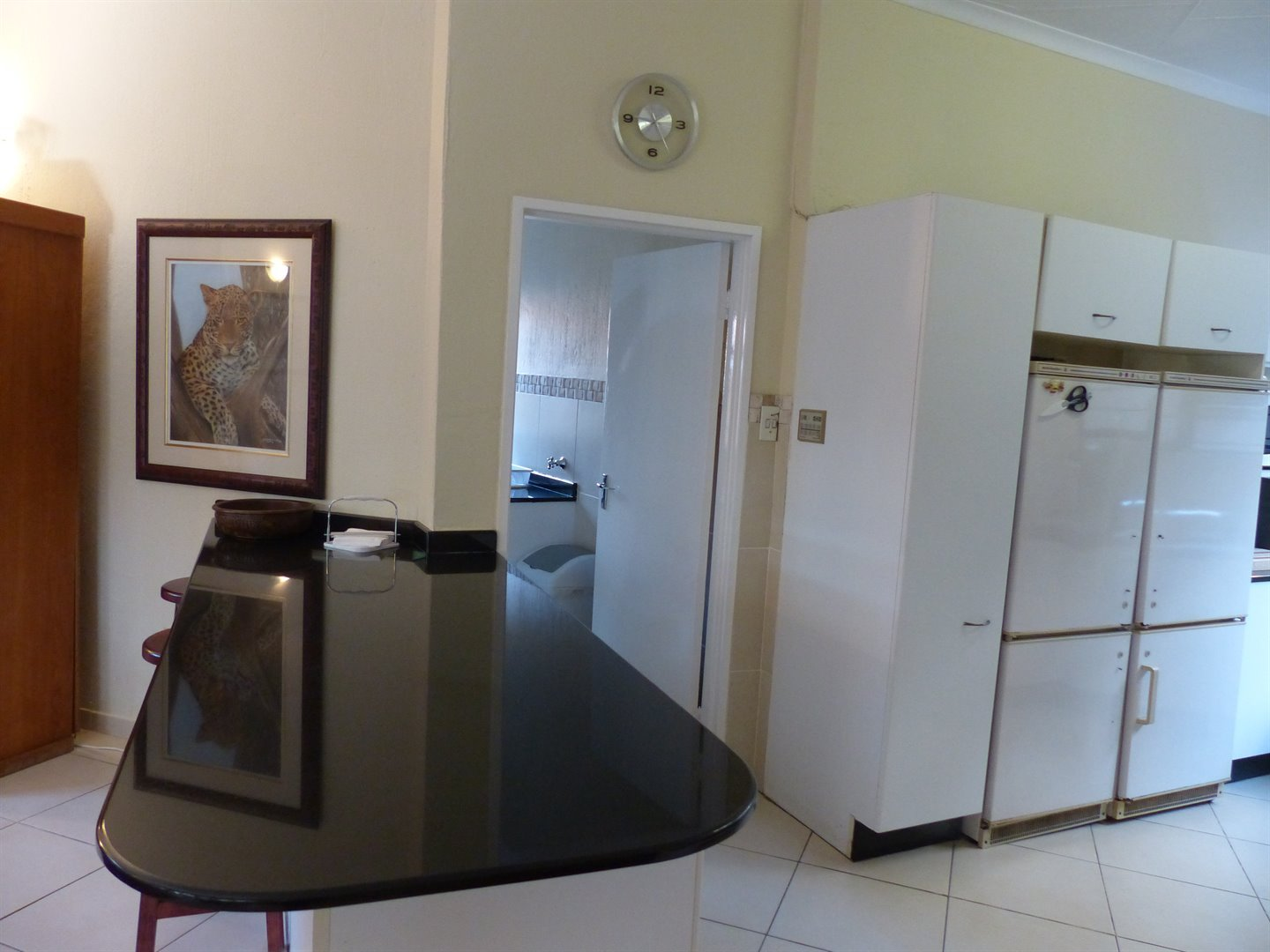 Lonehill property for sale. Ref No: 13510828. Picture no 11