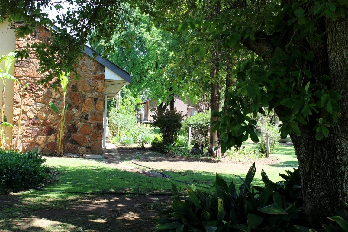 Potchefstroom property for sale. Ref No: 13398533. Picture no 3