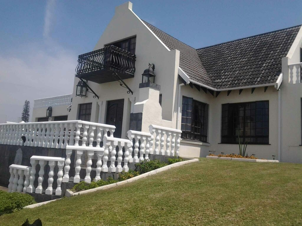 Uvongo property for sale. Ref No: 13306359. Picture no 2