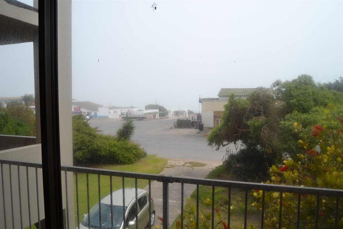 Elands Bay property for sale. Ref No: 13401253. Picture no 15