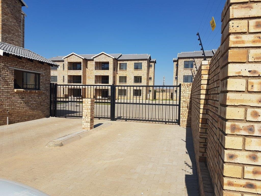 Vereeniging, Waldrift Property    Houses For Sale Waldrift, Waldrift, Apartment 3 bedrooms property for sale Price:799,000