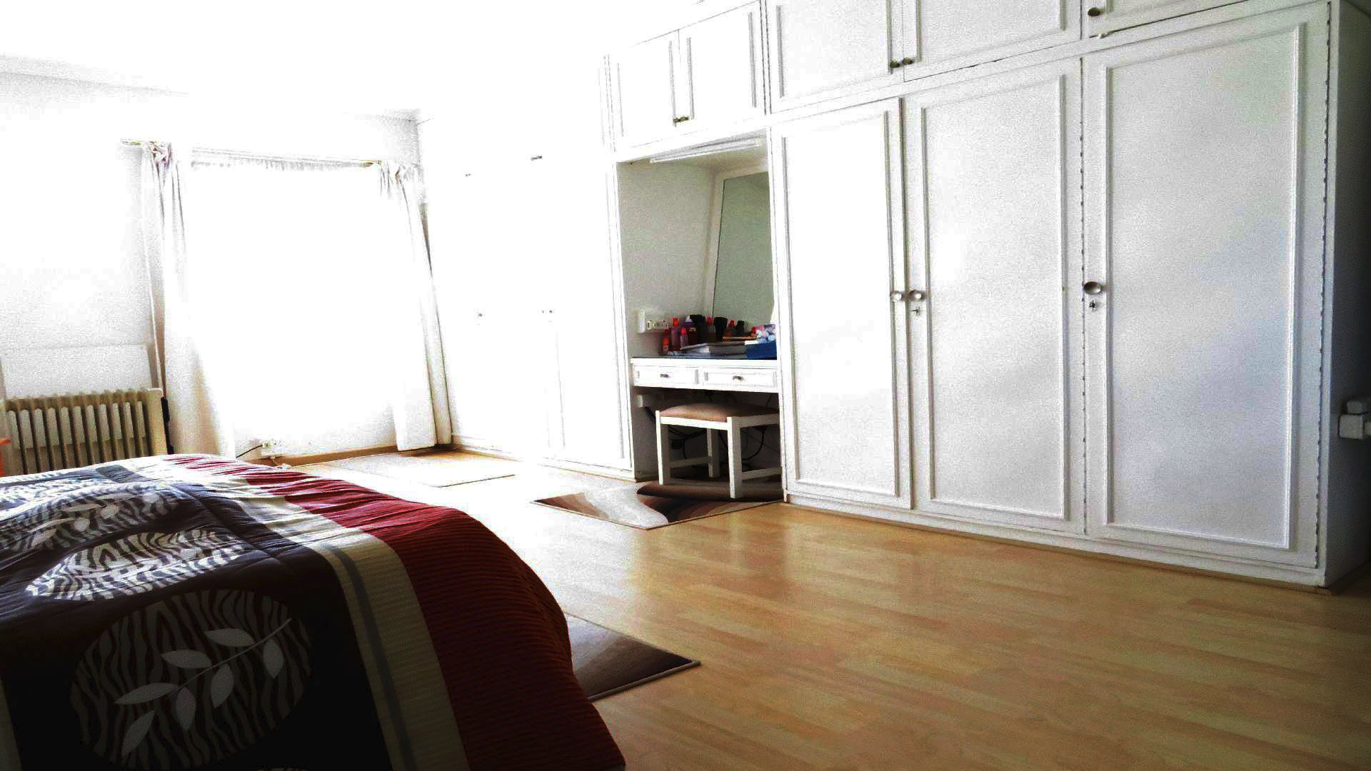 Culemborgpark property for sale. Ref No: 13528093. Picture no 25
