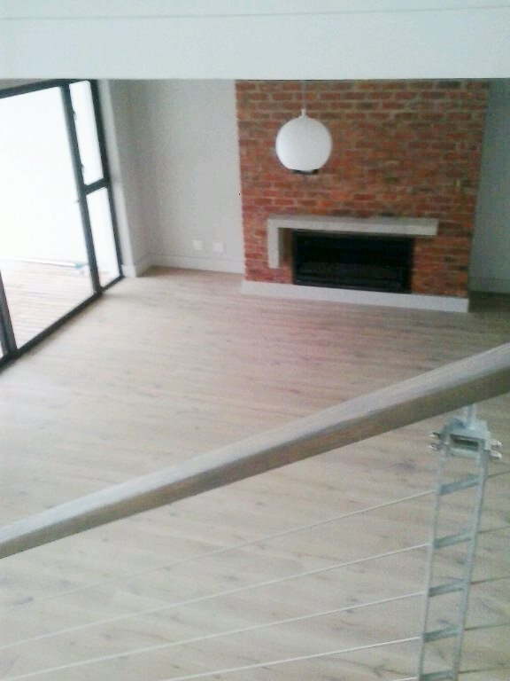 Walmer property for sale. Ref No: 13398800. Picture no 36