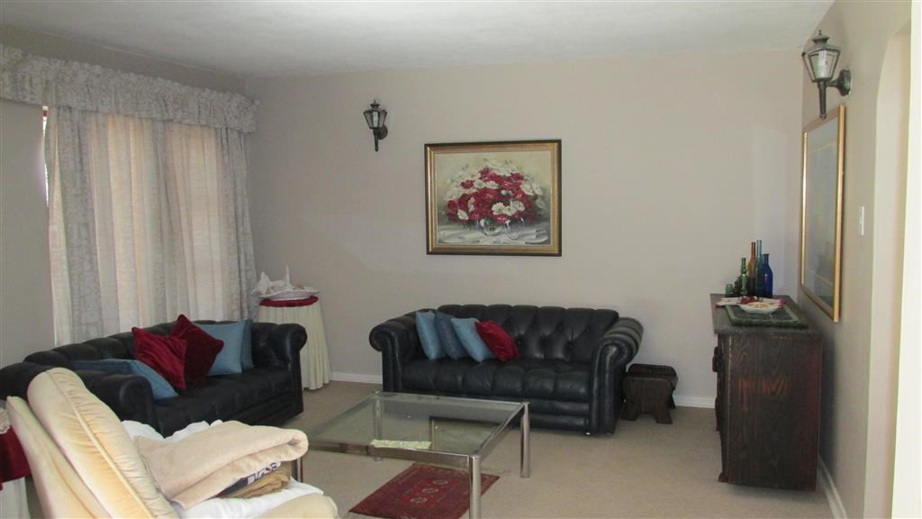 Ramsgate property for sale. Ref No: 12735403. Picture no 6