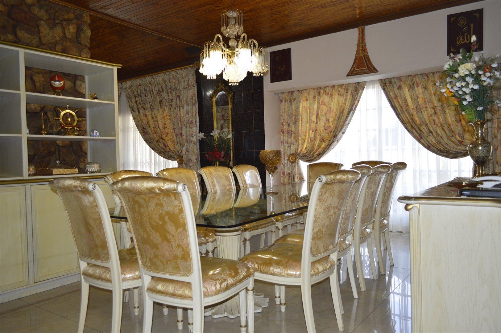 Erasmia property for sale. Ref No: 13477080. Picture no 7