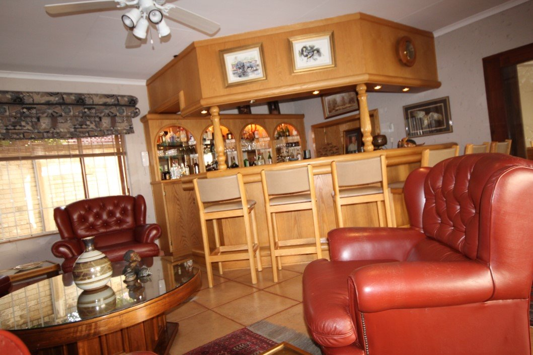 Three Rivers Proper property for sale. Ref No: 13338644. Picture no 13