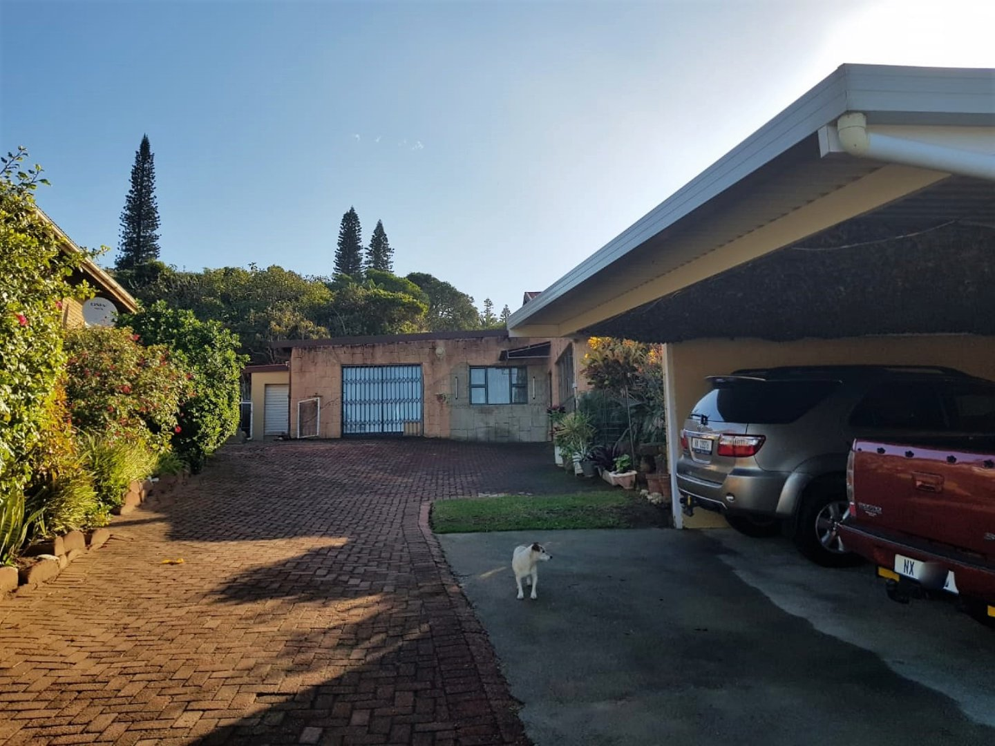 Property and Houses for sale in Mtwalume, House, 6 Bedrooms - ZAR 1,950,000