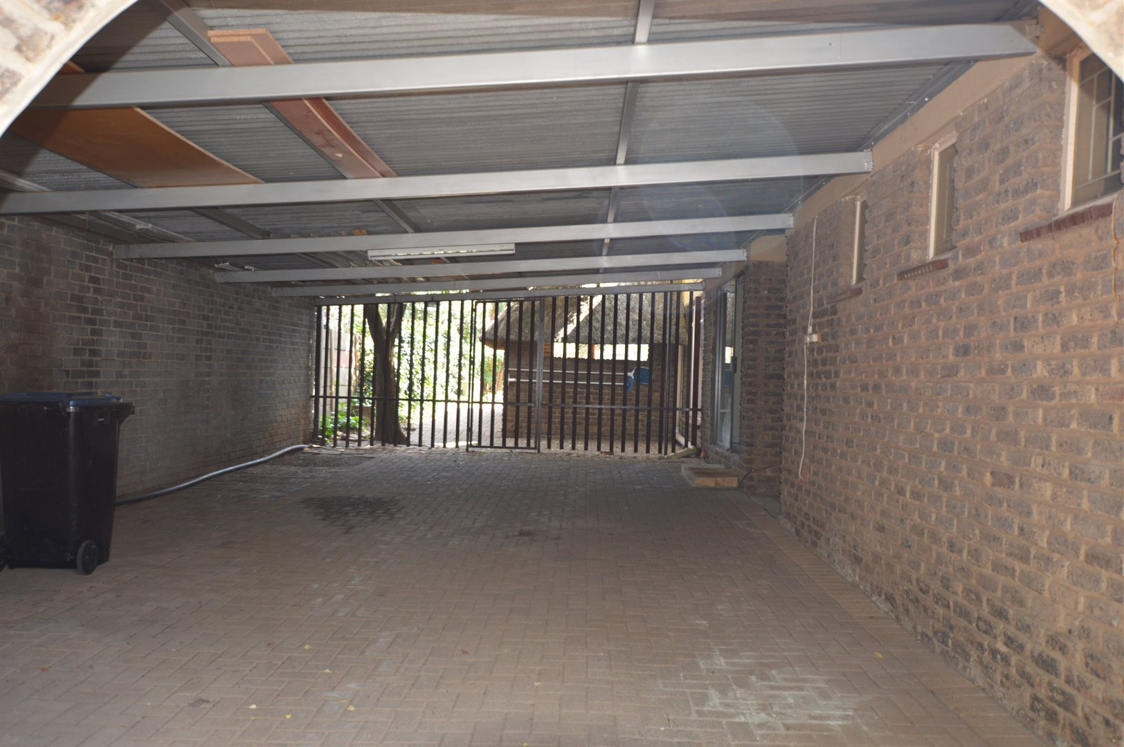 Vanderbijlpark Se 2 for sale property. Ref No: 13623209. Picture no 37