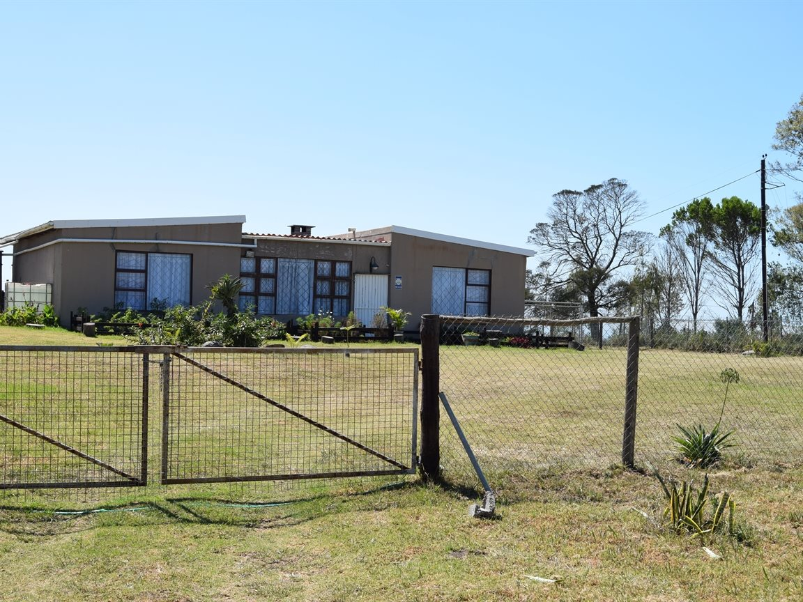 East London, East London Property  | Houses For Sale East London, East London, Farms  property for sale Price:2,495,000