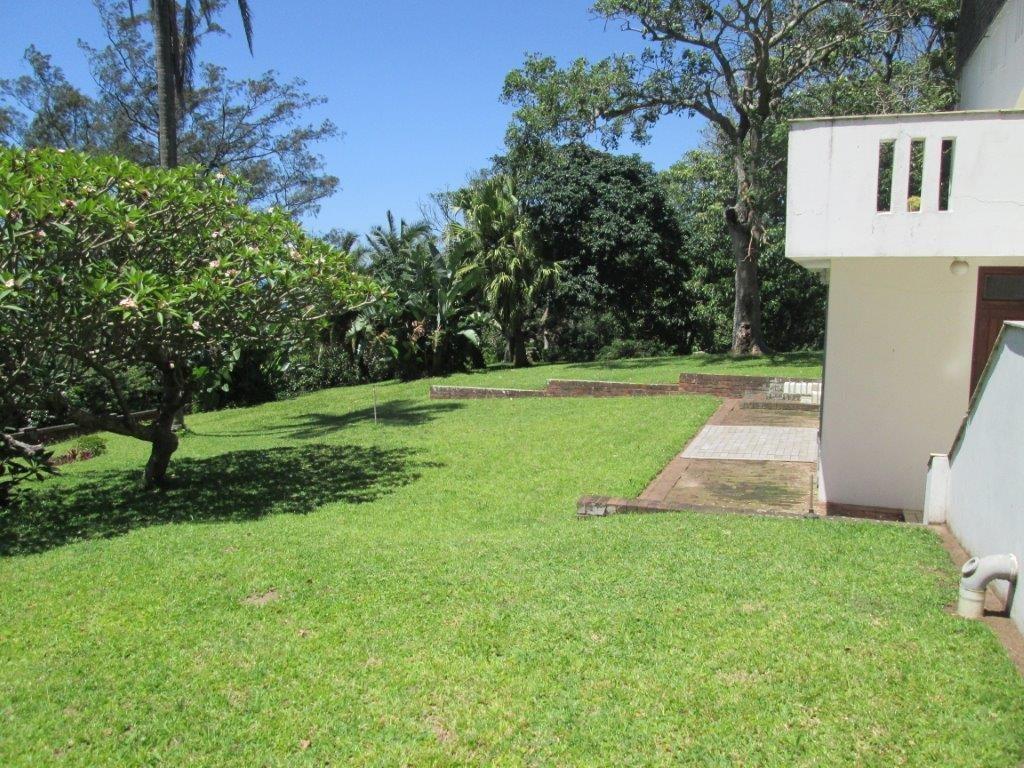 Pumula property for sale. Ref No: 12773840. Picture no 27