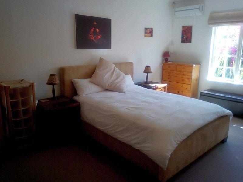 Rondebosch property to rent. Ref No: 13503738. Picture no 7