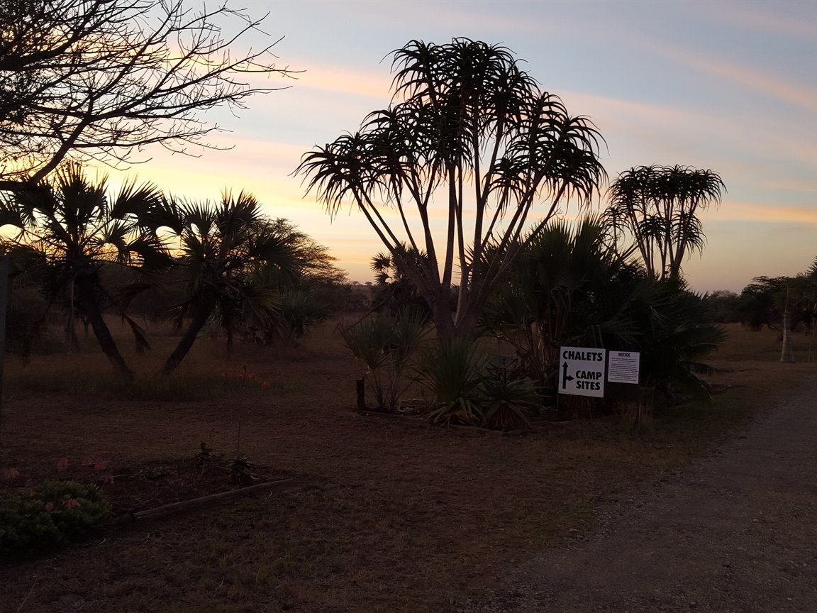 Hluhluwe property for sale. Ref No: 13332530. Picture no 10