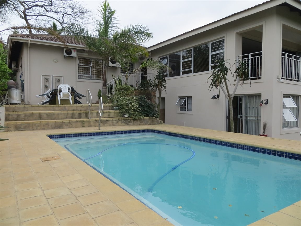 Richards Bay, Birdswood Property  | Houses For Sale Birdswood, Birdswood, House 4 bedrooms property for sale Price:3,000,000