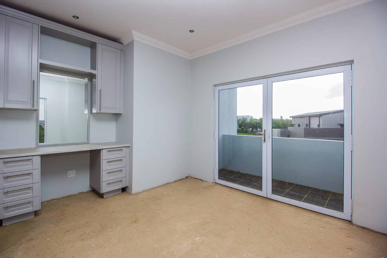Hazeldean property for sale. Ref No: 13540485. Picture no 13