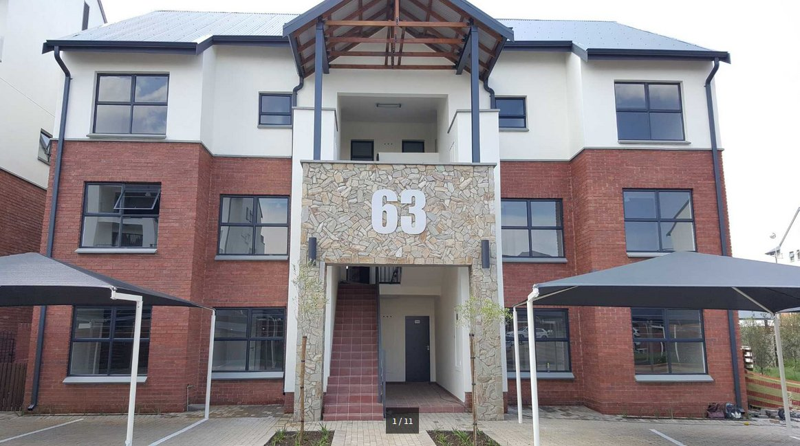 Greenstone Hill, Greenstone Crest Property  | Houses To Rent Greenstone Crest, Greenstone Crest, Apartment 3 bedrooms property to rent Price:, 10,00*