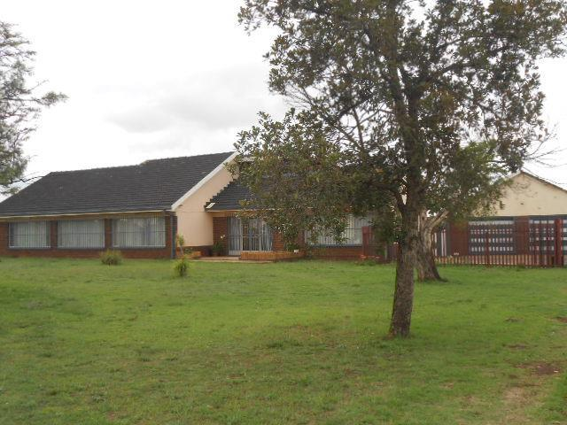 Vereeniging, Boltonwold Property  | Houses For Sale Boltonwold, Boltonwold, Farms 4 bedrooms property for sale Price:1,790,000