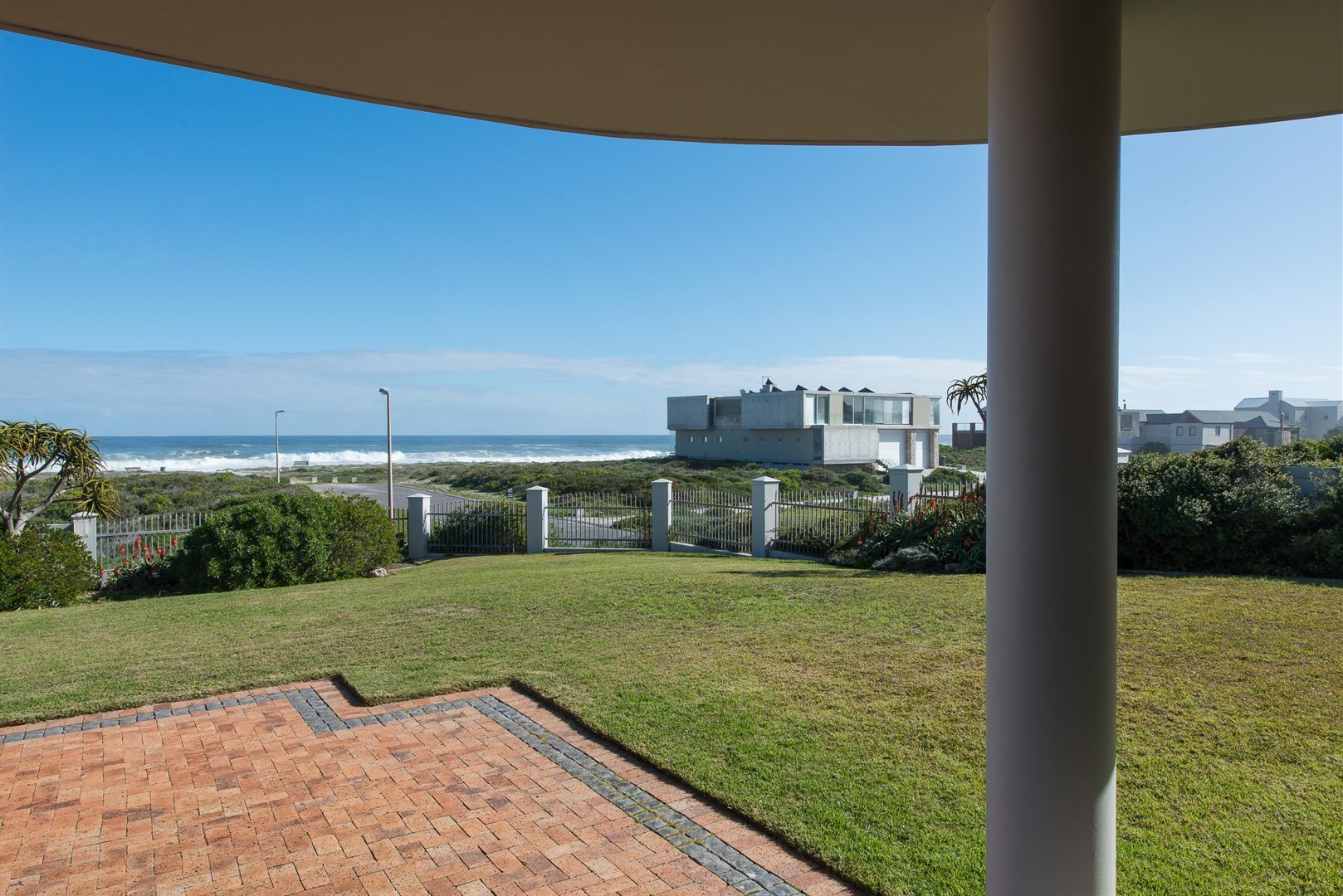 Yzerfontein property for sale. Ref No: 13373287. Picture no 68