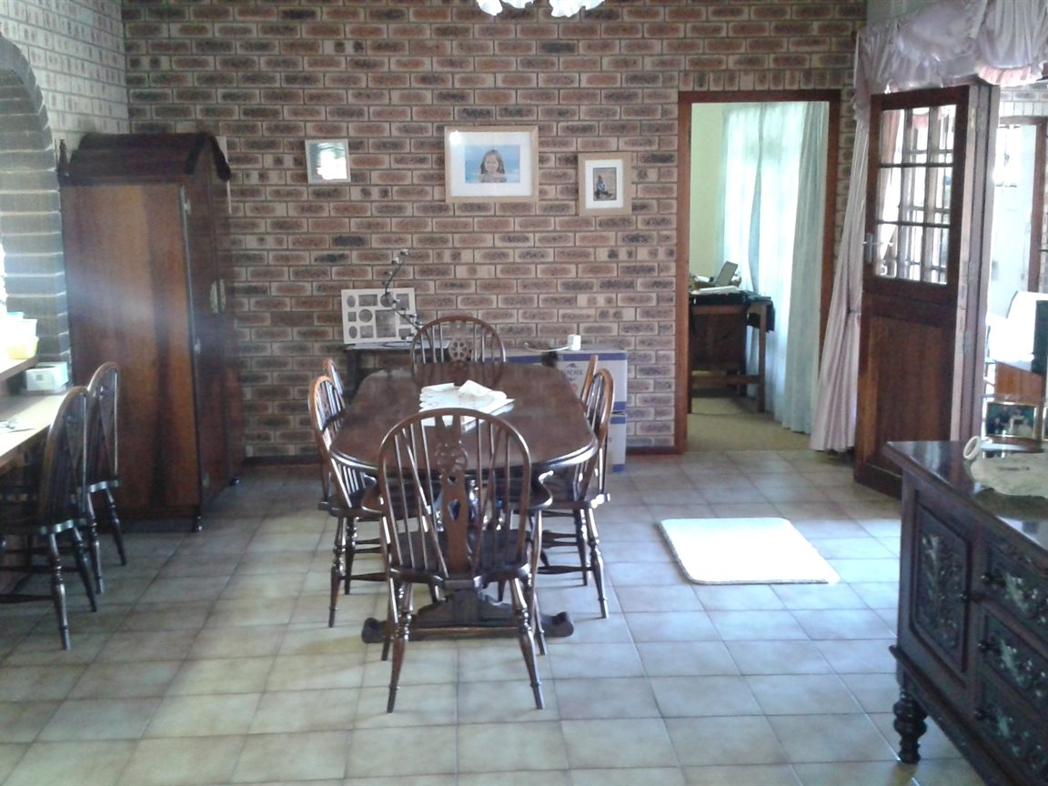 Umtentweni property for sale. Ref No: 12756115. Picture no 13