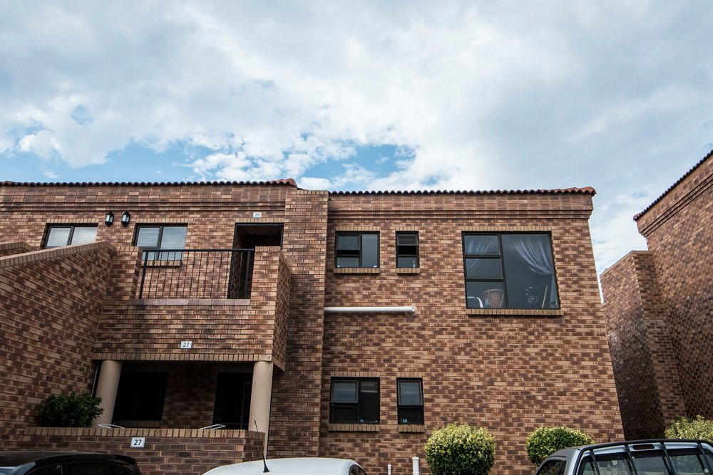 Johannesburg, Liefde En Vrede Property  | Houses For Sale Liefde En Vrede, Liefde En Vrede, Apartment 2 bedrooms property for sale Price:925,000