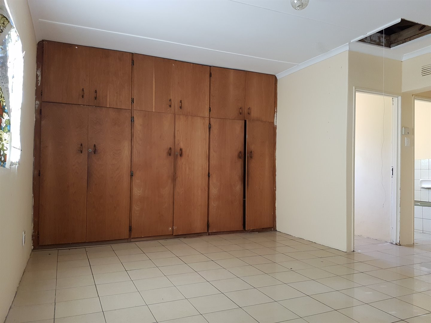 Richem property to rent. Ref No: 13521262. Picture no 21
