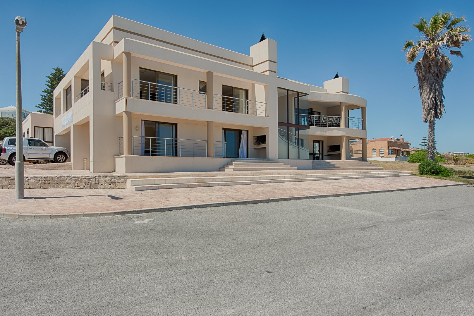 Yzerfontein property for sale. Ref No: 13543047. Picture no 37