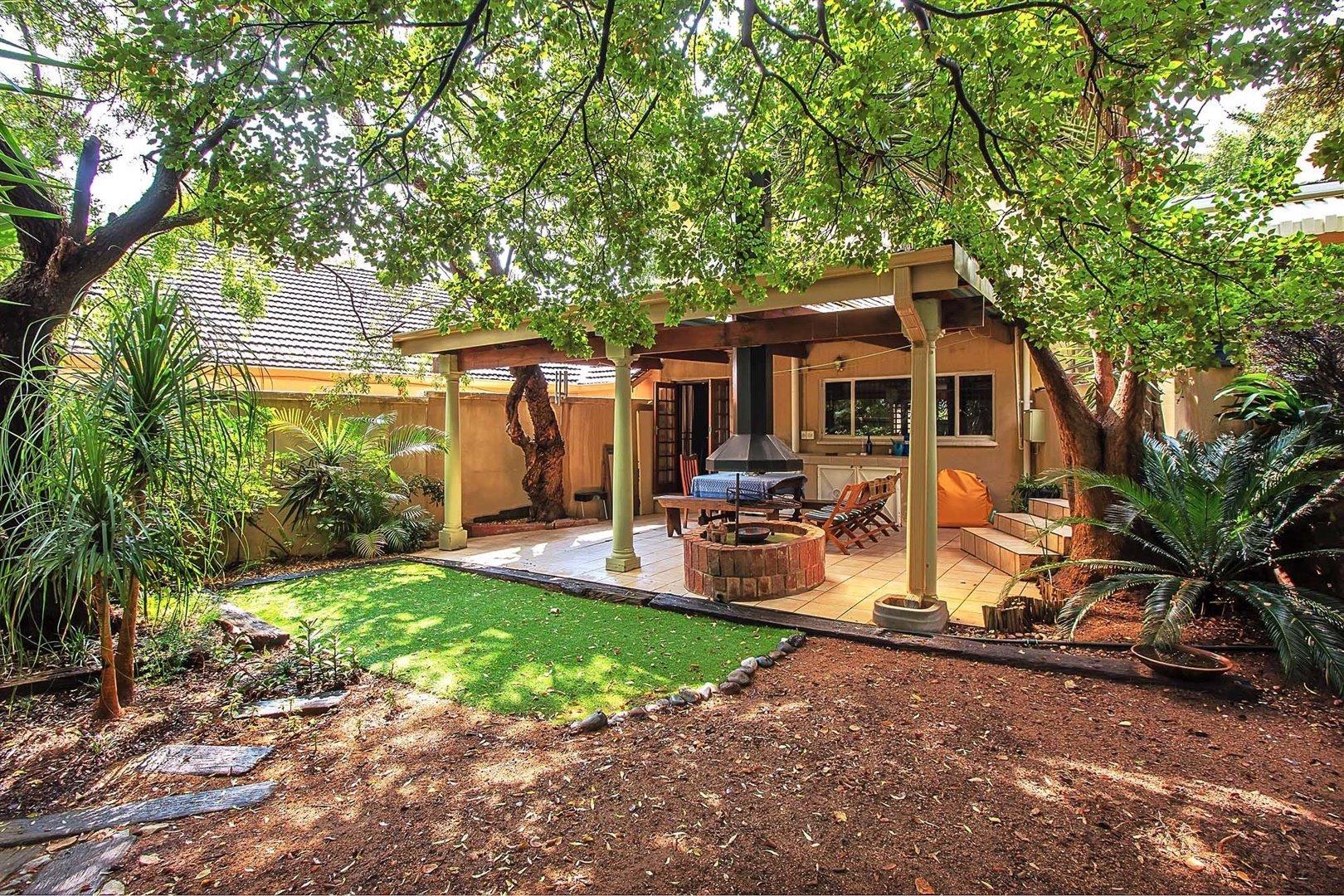 Pretoria, Lynnwood Property  | Houses For Sale Lynnwood, Lynnwood, House 3 bedrooms property for sale Price:2,550,000
