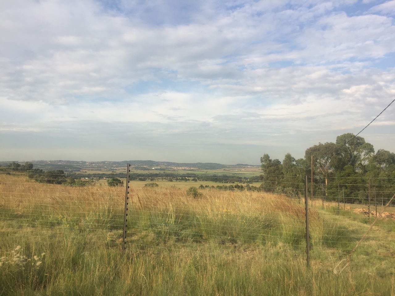 Eikenhof, Allewynspoort Property  | Houses For Sale Allewynspoort, Allewynspoort, Farms  property for sale Price:3,900,000