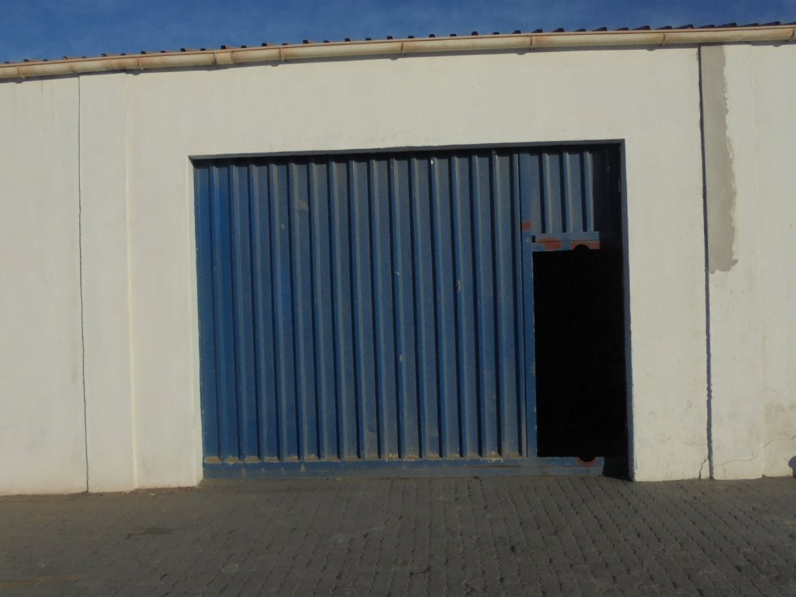 Vredenburg property to rent. Ref No: 13362728. Picture no 2
