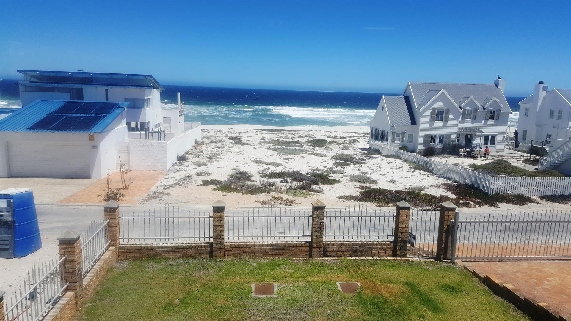 Yzerfontein property for sale. Ref No: 13442497. Picture no 19