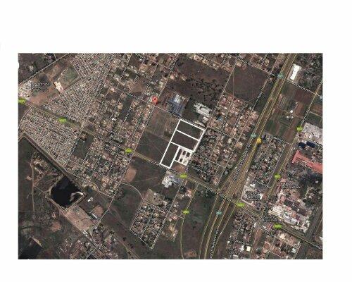 Meyerton, Meyerton Park Property    Houses For Sale Meyerton Park, Meyerton Park, Vacant Land  property for sale Price:10,800,000