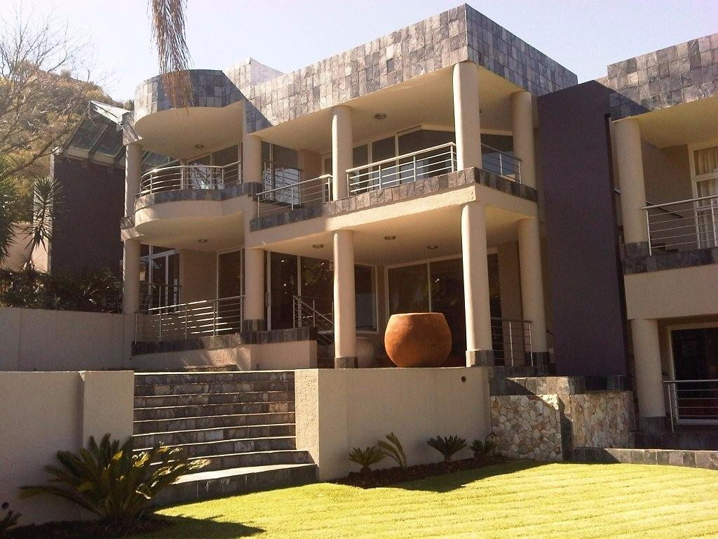Johannesburg, Glenvista Property  | Houses For Sale Glenvista, Glenvista, House 5 bedrooms property for sale Price:7,999,000