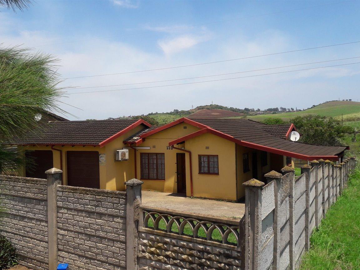 Empangeni, Empangeni Central Property  | Houses For Sale Empangeni Central, Empangeni Central, House 3 bedrooms property for sale Price:650,000
