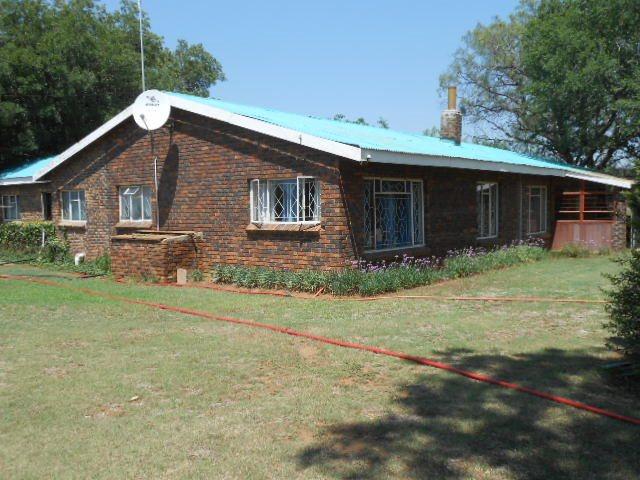 Buyscelia property for sale. Ref No: 13414258. Picture no 17
