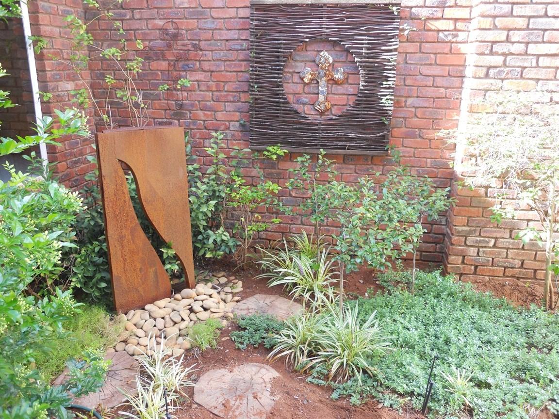 Kimberley, Royldene Property  | Houses For Sale Royldene, Royldene, House 5 bedrooms property for sale Price:2,895,000