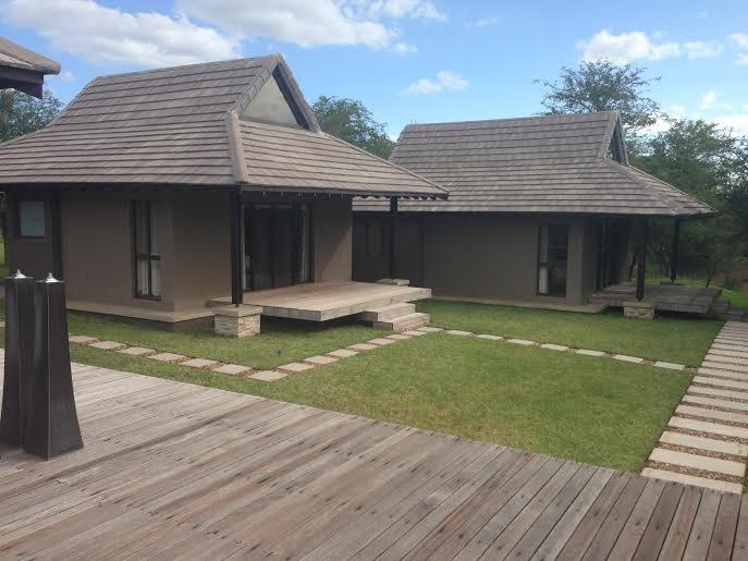 Phalaborwa, Phalaborwa Property  | Houses For Sale Phalaborwa, Phalaborwa, Farms  property for sale Price:8,000,000