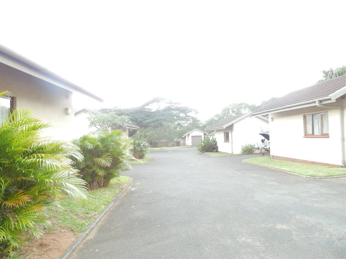Kwambonambi, Kwambonambi Property  | Houses For Sale Kwambonambi, Kwambonambi, Apartment 3 bedrooms property for sale Price:1,050,000