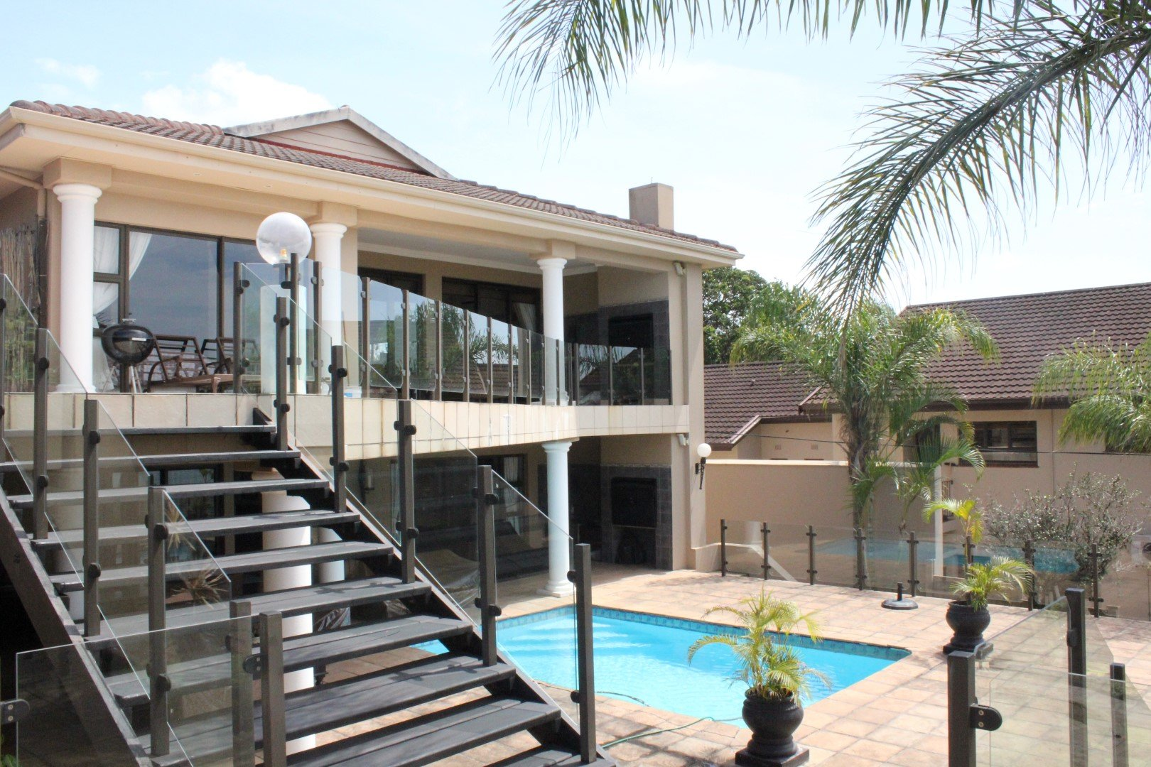 Margate, Uvongo Property  | Houses For Sale Uvongo, Uvongo, House 5 bedrooms property for sale Price:4,330,000