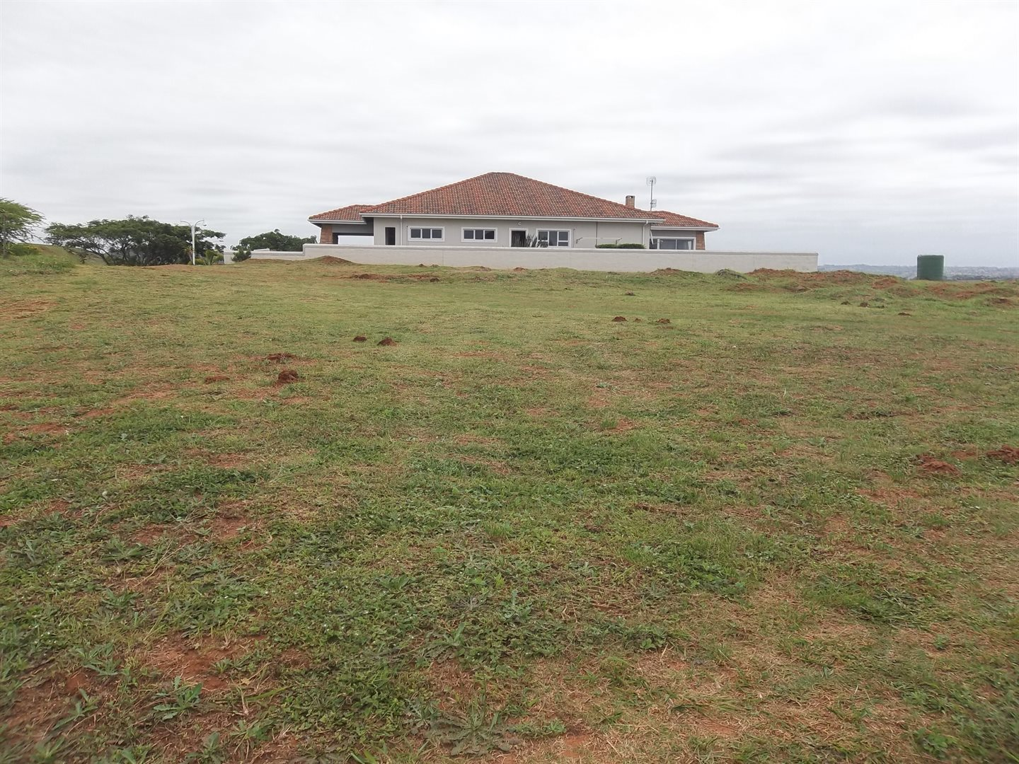Kingsburgh, Kingsburgh Property  | Houses For Sale Kingsburgh, Kingsburgh, Vacant Land  property for sale Price:1,095,000