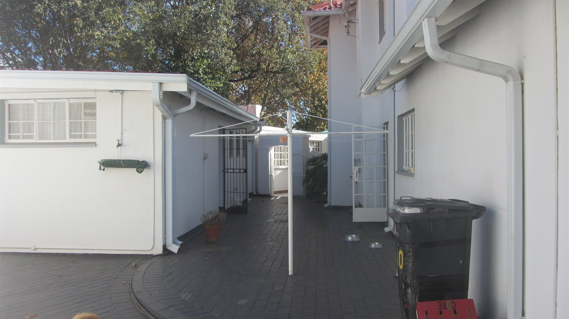 Waterkloof Heights property for sale. Ref No: 13484685. Picture no 20