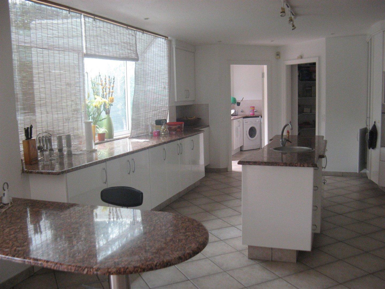 Dainfern Golf Estate property for sale. Ref No: 13507059. Picture no 2